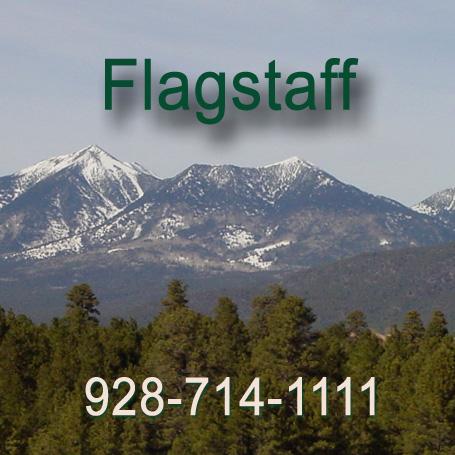 Flagstaff Propane