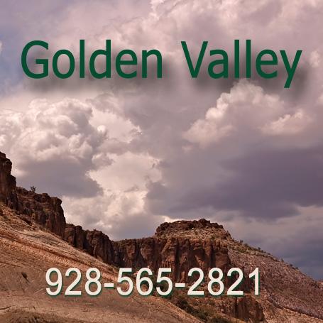 Golden Valley Propane