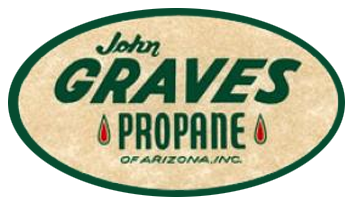 Camp Verde Propane Delivery | John Graves Propane of Arizona
