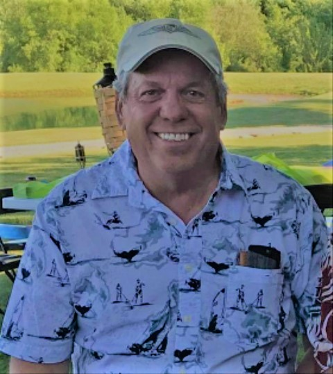 John Graves, Owner of Graves Propane and Delivery